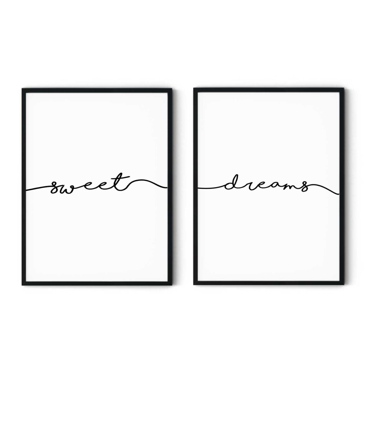 Sweet-Dreams-Poster-Set-White-Background-DUWART