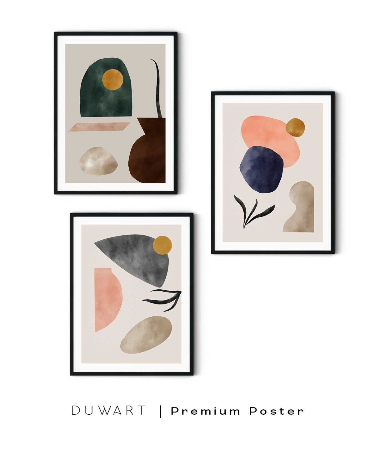 Abstract-Forms-Poster-Set-White-Background-Duwart