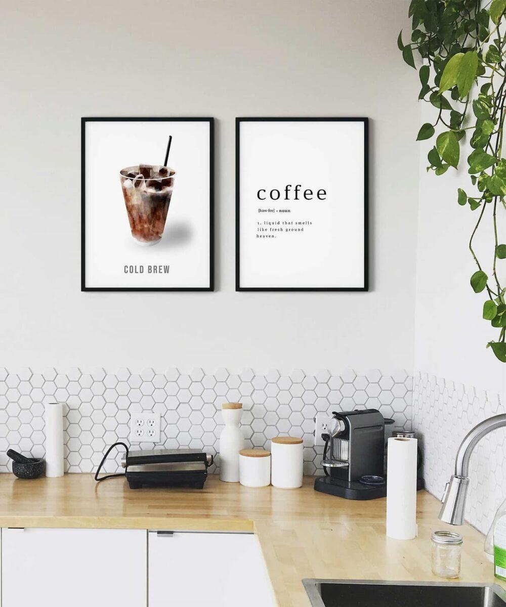 Cold-Brew-Poster-Set-Duwart-Store