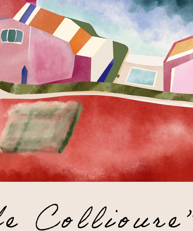 Vue-de-Collioure-Poster-No-1-zoomed