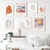 Printemps-Poster-Set-Duwart-NEW Wall
