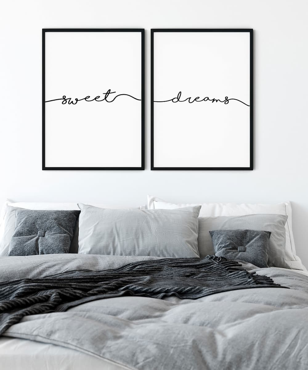 Sweet-Dreams-Poster-Set-DUWART