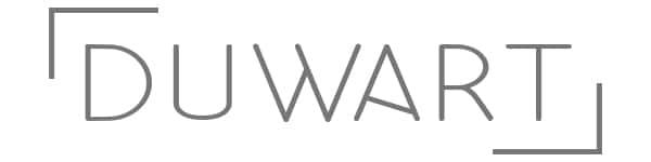 Duwart.com