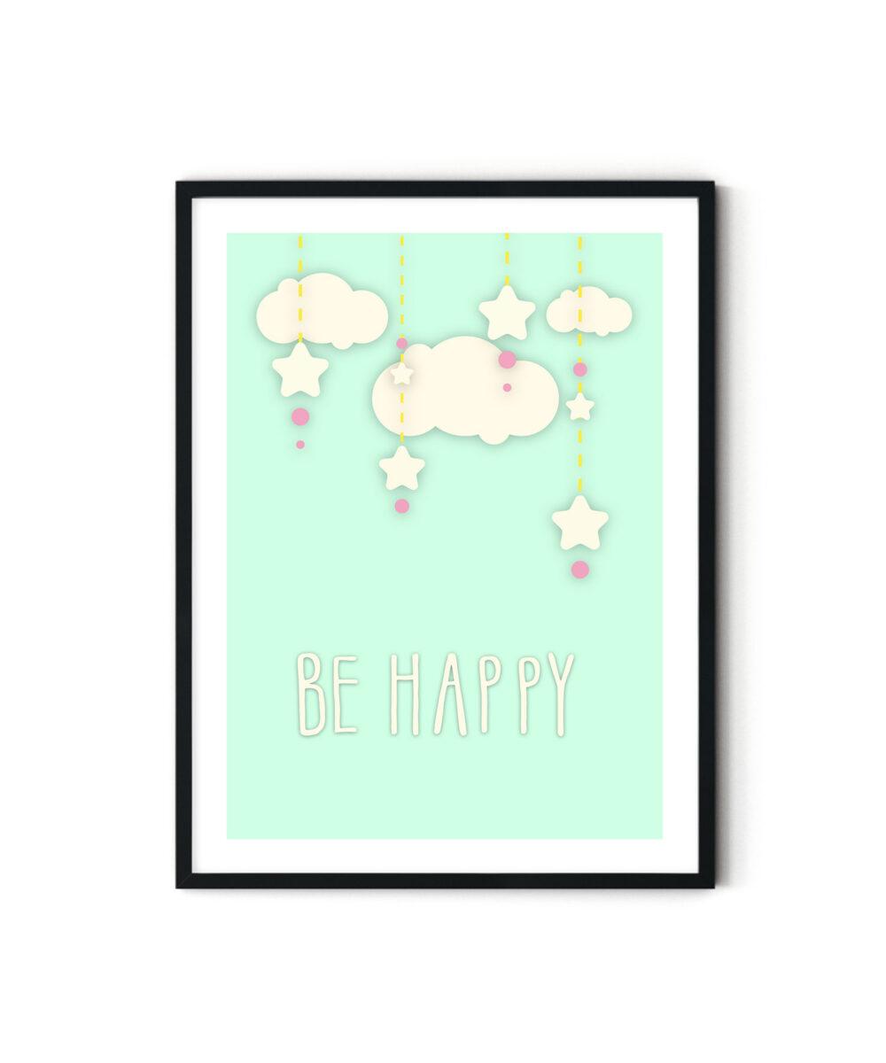 Happy-Poster-Duwart