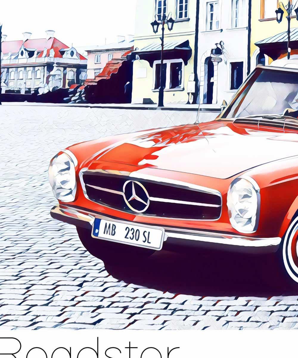 Roadster-Poster-Duwart-Zoomed