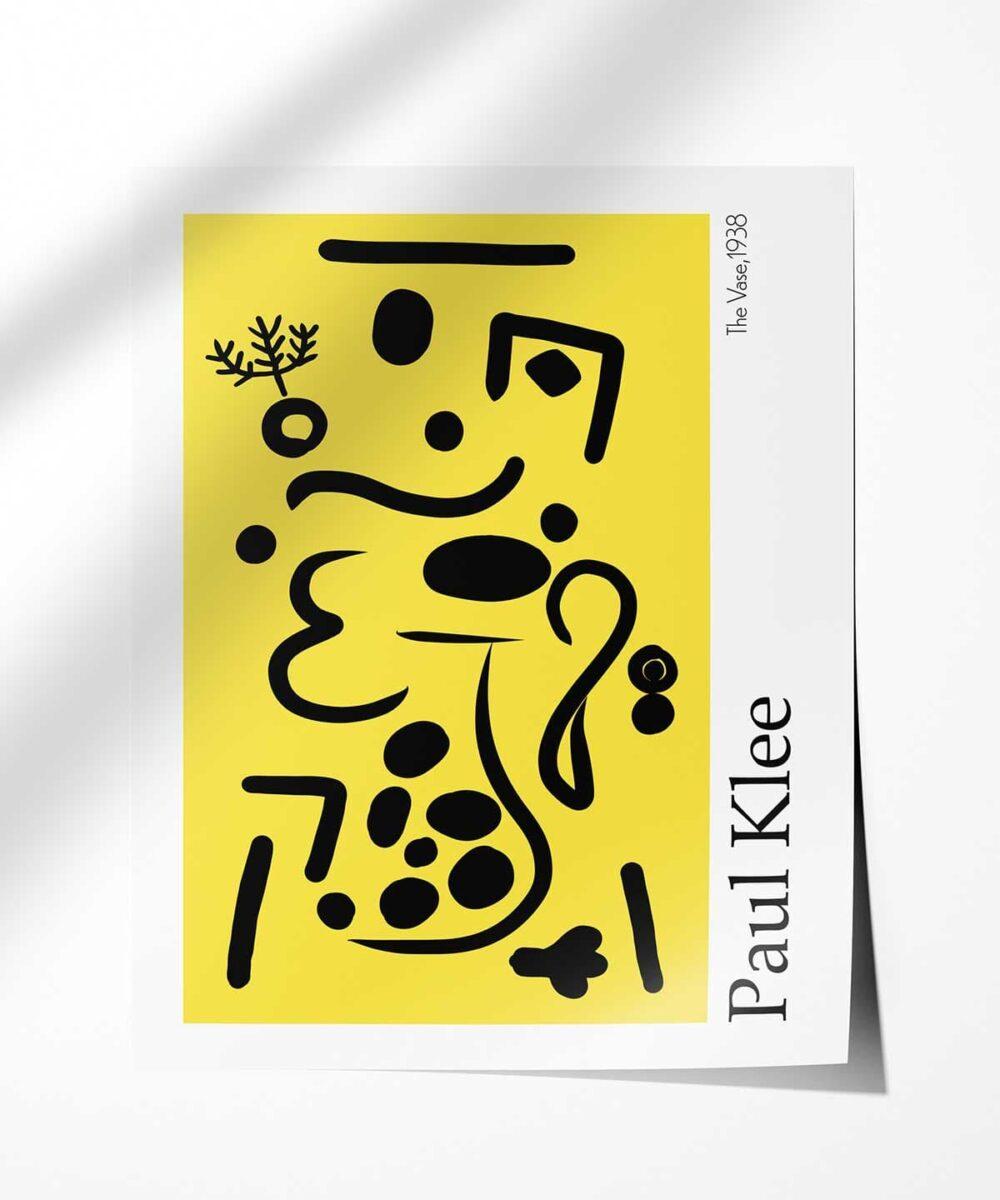 Vase-Poster-Print-Duwart