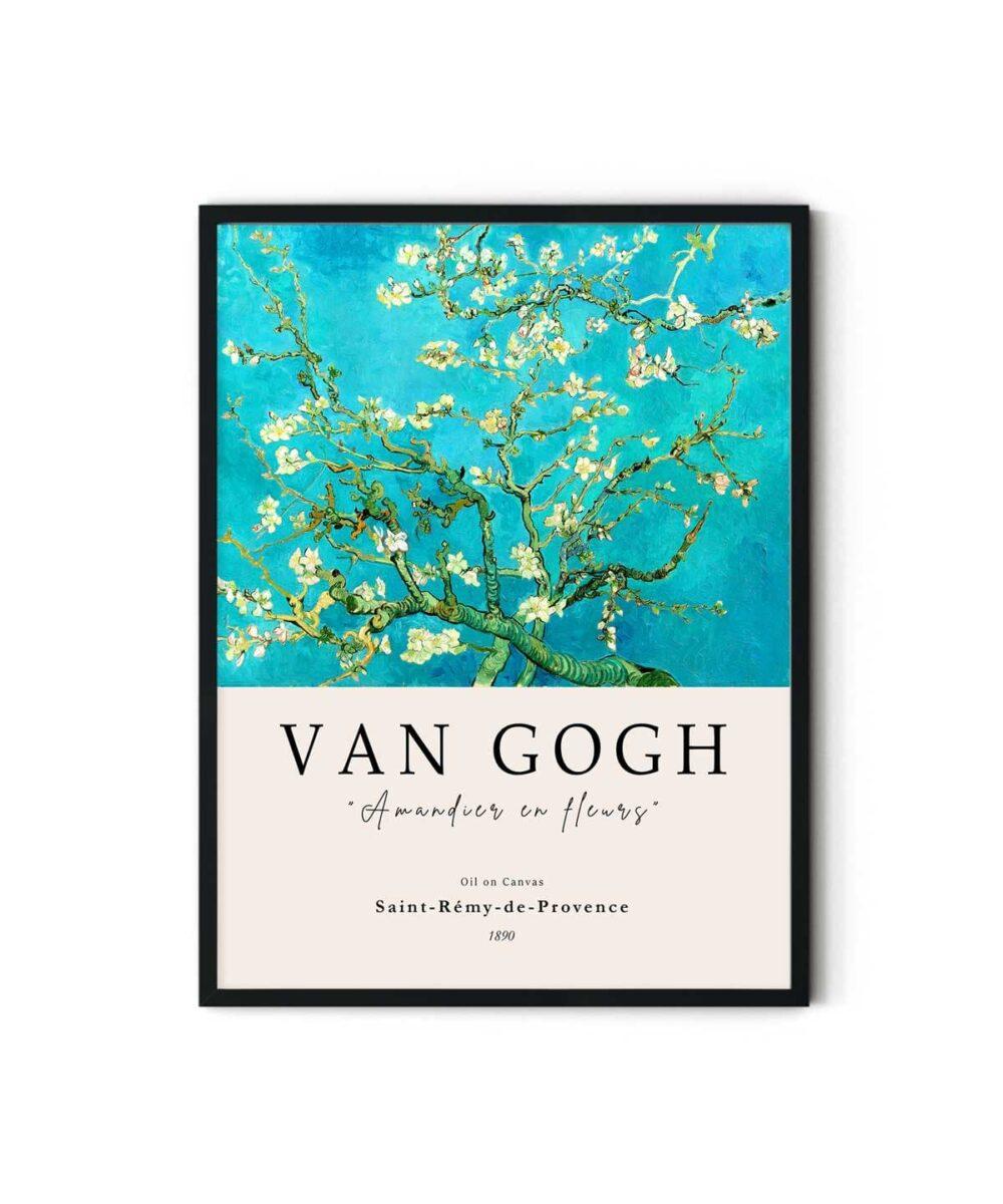 Van-Gogh-Blossoming-Almond-Tree-Poster-Duwart