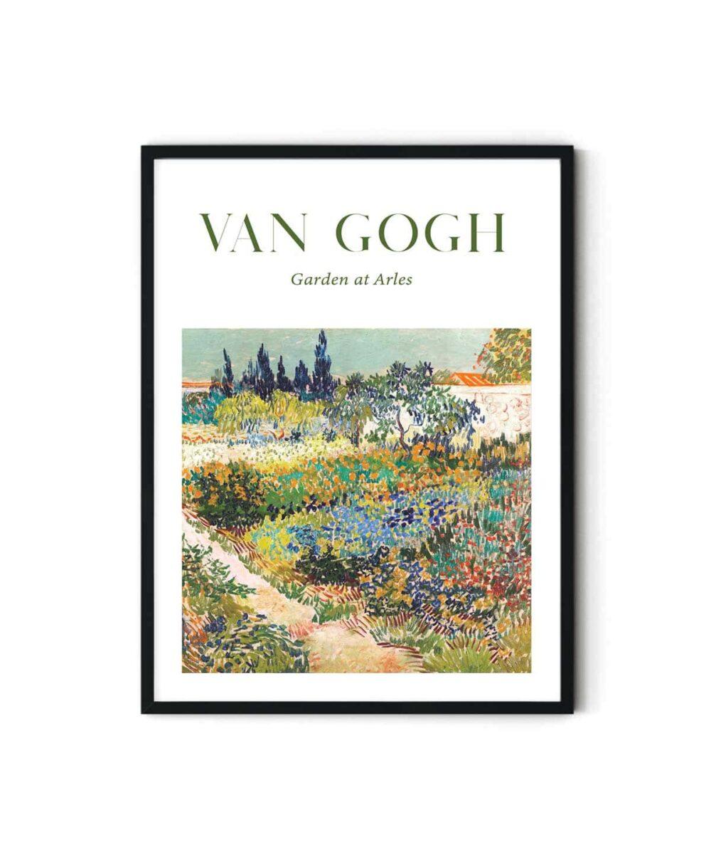 Van-Gogh-Garden-at-Arles-Duwart