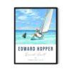 Edward-Hopper-Ground-Swell-Poster-Art Print-Duwart