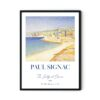 Paul-Signac-The-Jetty-at-Cassis-Poster-Duwart-NEW