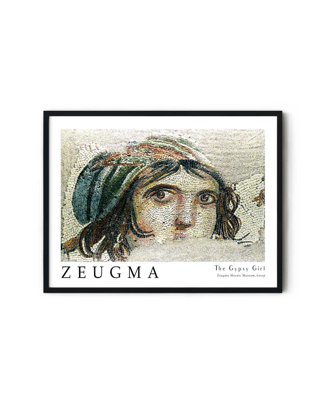 Zeugma-Poster-Duwart
