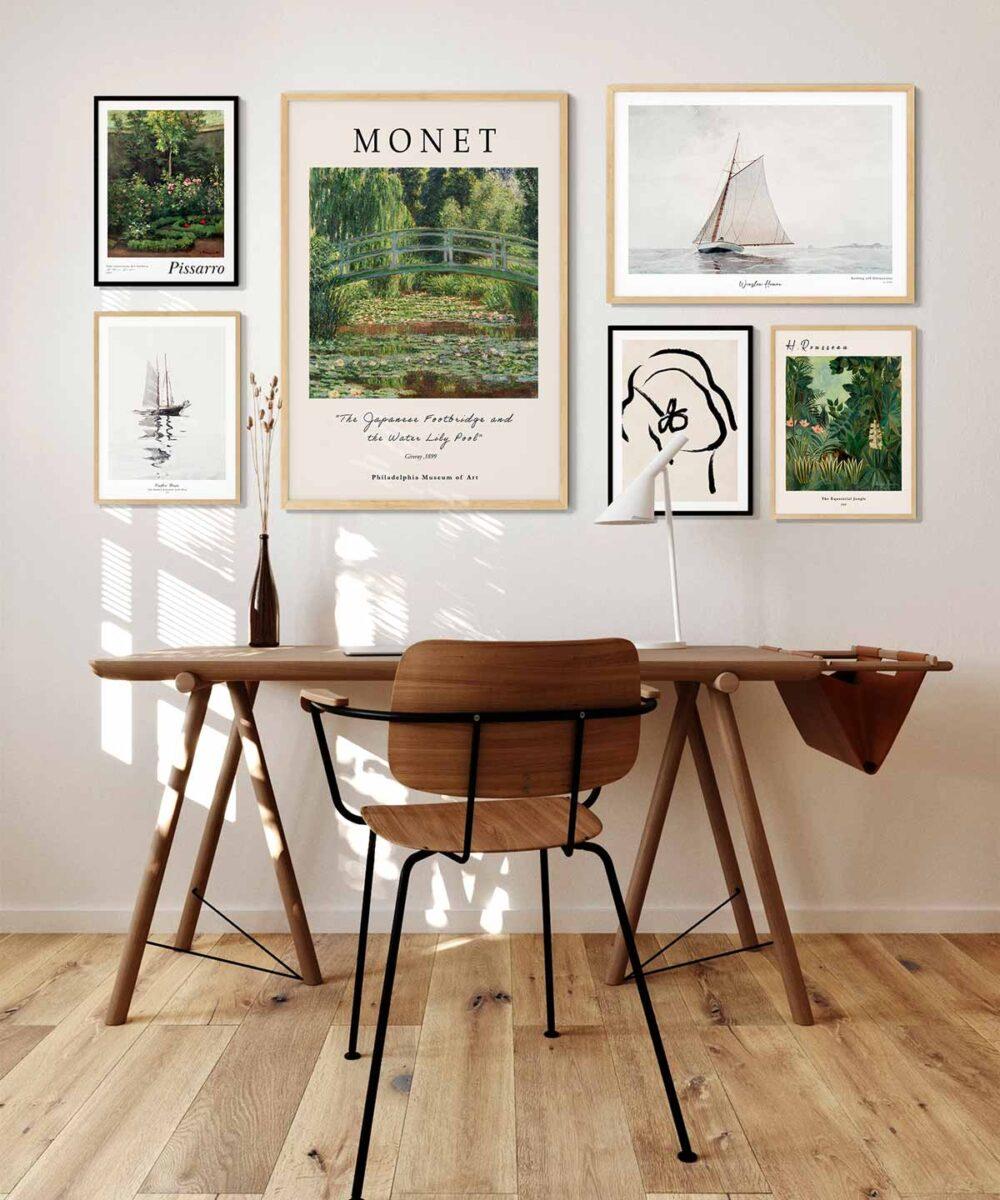Fall-Art-Poster-Set-Duwart