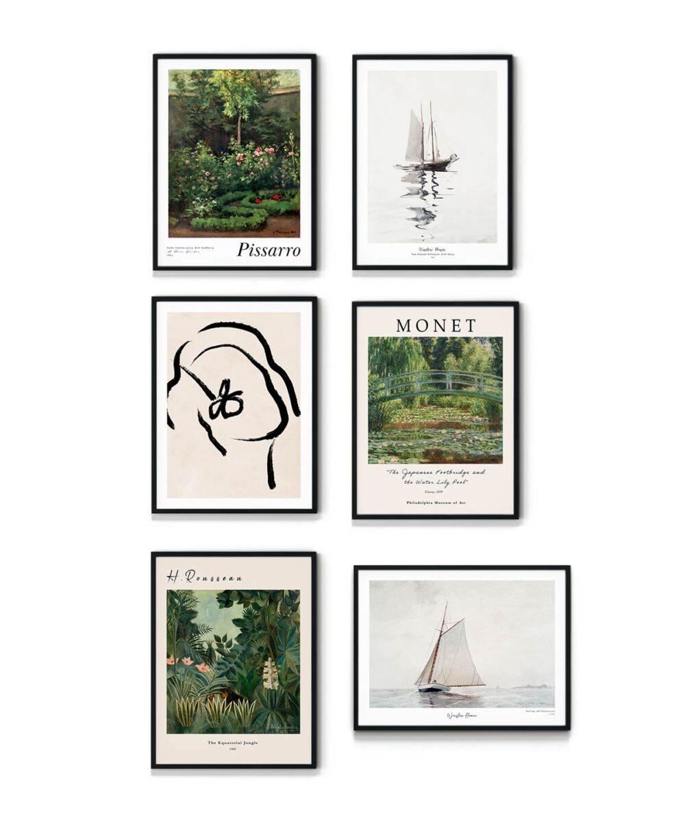 Fall-Art-Poster-Set-White-Background-Duwart