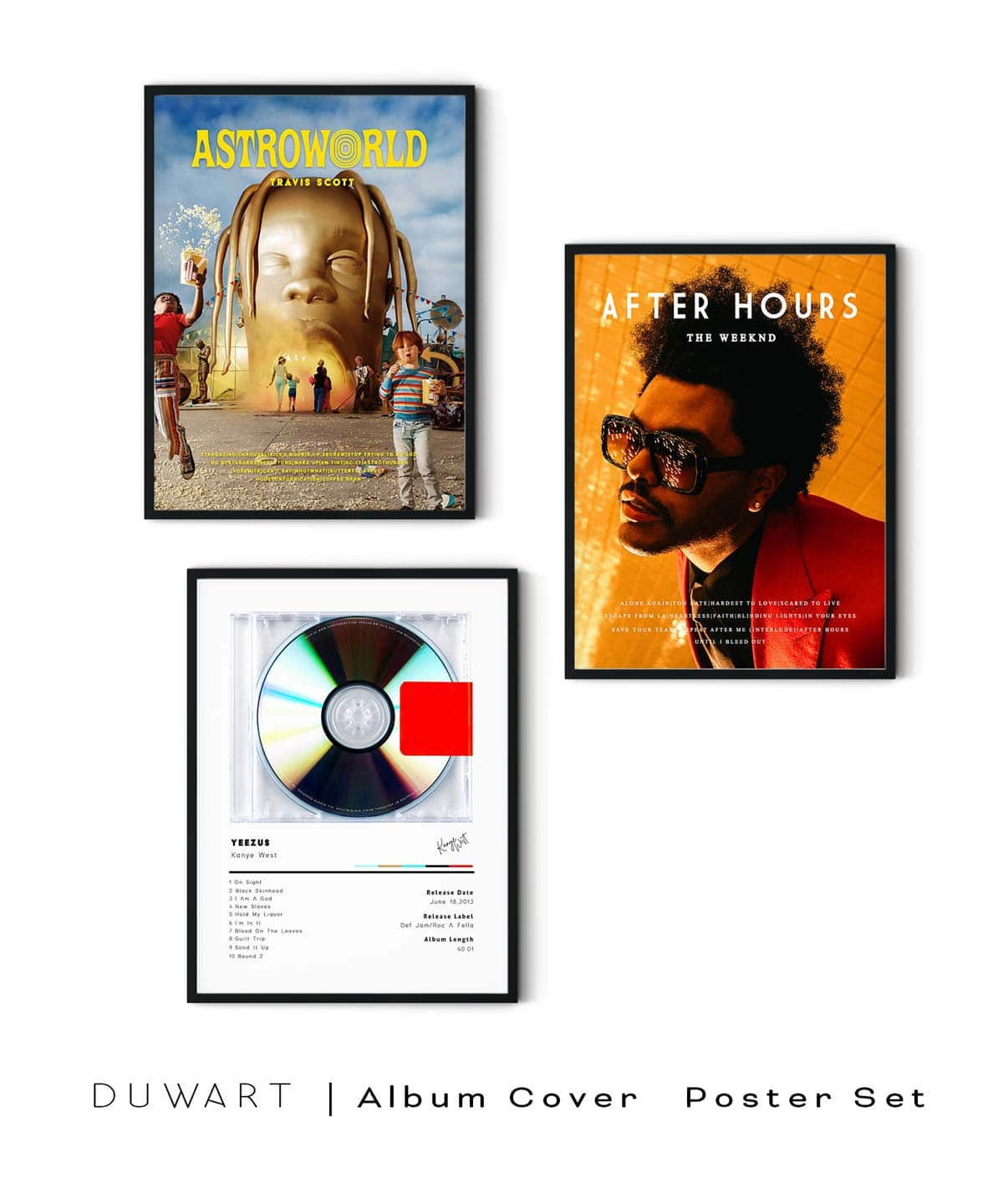 Album-Cover-Poster-Set-Gallery-Wall-White-Background-Duwart