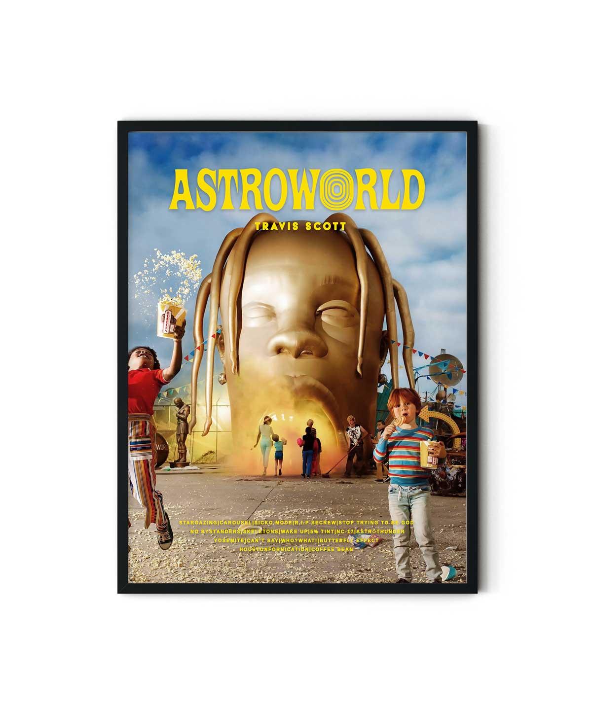 Travis-Scott-Astroworld-Poster-Duwart