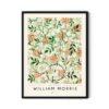 William-Morris-Jasmine-Poster-Duwart